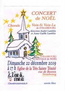 Affiche_Noël19