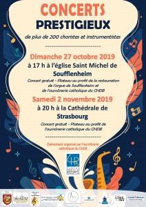 affiche concert 2019 soufflenheim-page-001
